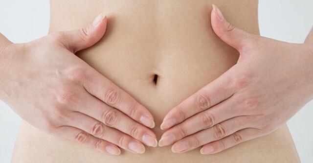 腸内環境を整える食事とその効果について
