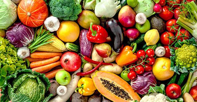 フルーツは太る!?抗ガン作用も期待されるフルーツの秘密