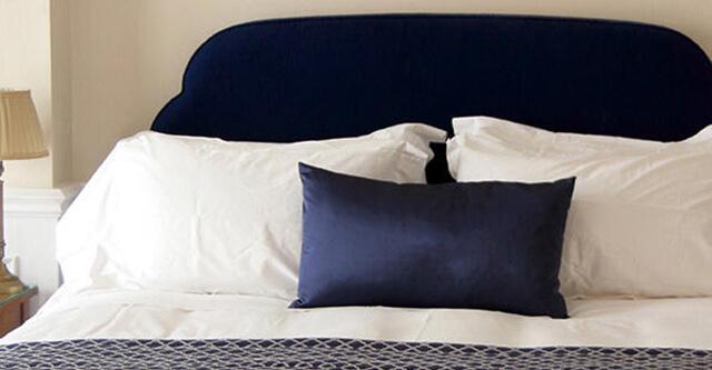 睡眠の時に代謝を上げる 重要性と方法について