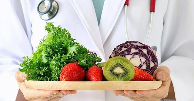 酵素を無駄使いする食べ物などをご紹介。