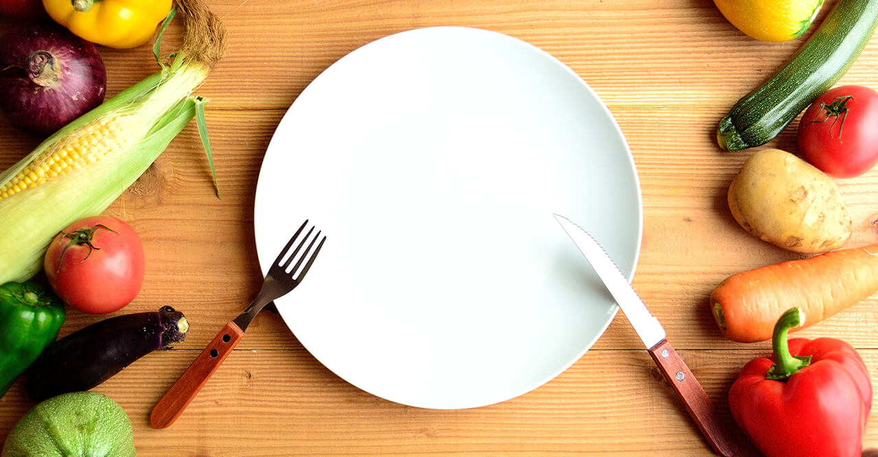 断食中の好転反応で最も多い症状「便秘」