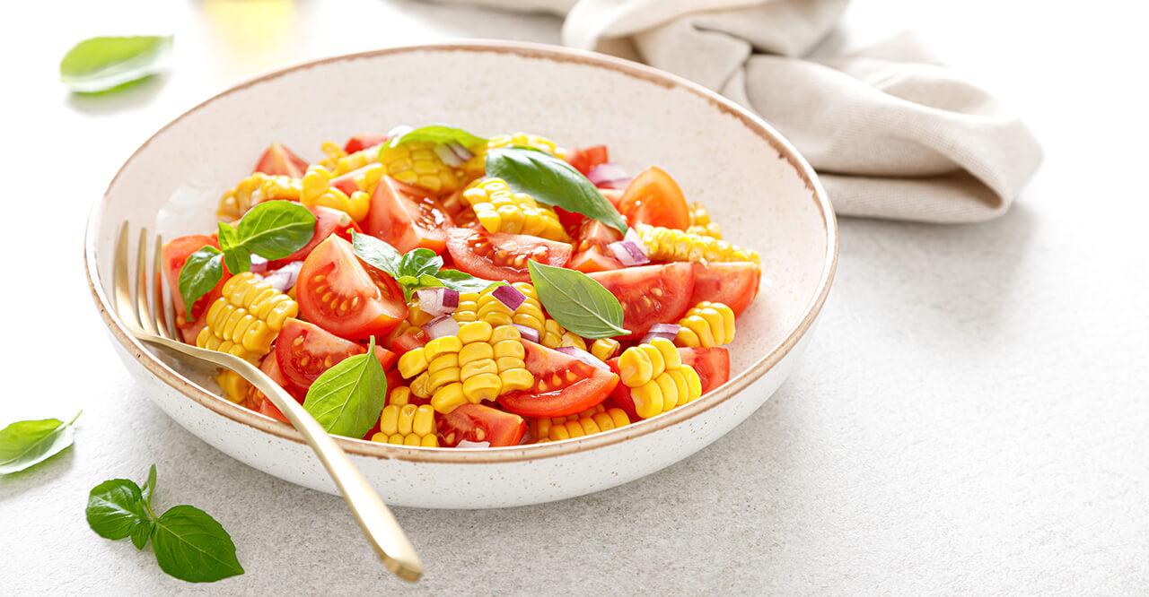 栄養価が減少する野菜