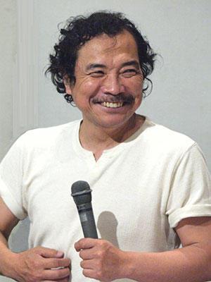 船瀬 俊介 氏