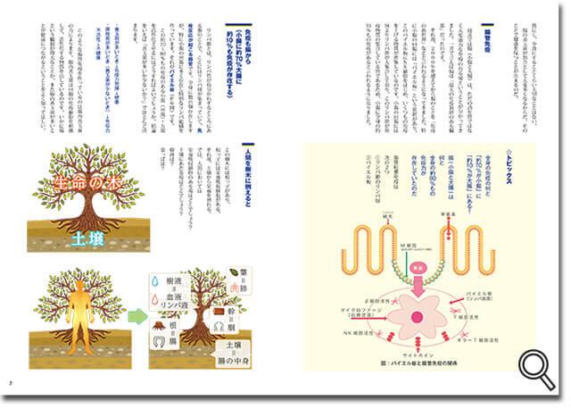 森愛の響き Vol.14_01
