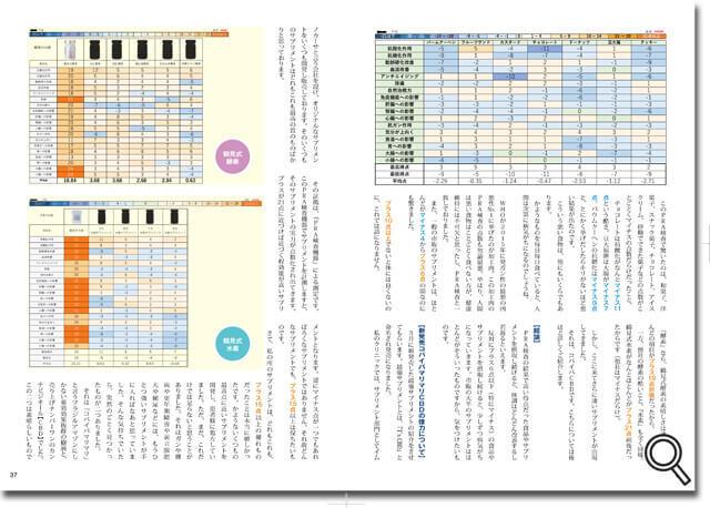 森愛の響き Vol.14_03